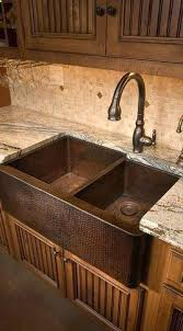 mold under kitchen sink black mold under sink lifeview me