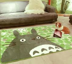 Forest Rug 2017 Baby Play Mat Forest Animals Cartoon Toys Infant Floor