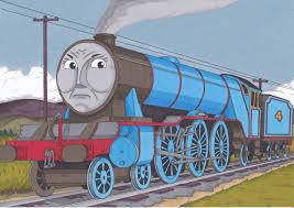 trains4days deviantart