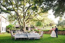 outdoor wedding venues in southern california simi valley wedding venues visit simi valley ca