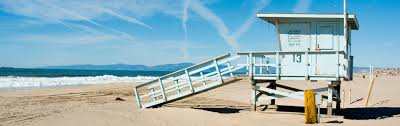 redondo beach hotels la beaches beach hotels portofino hotel