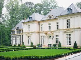 Decorators Showhouse Atlanta Style Now Ah U0026l