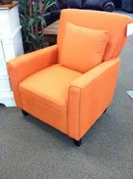 Burnt Orange Accent Chair Excellent Burnt Orange Accent Chair Intended For Burnt Orange Accent Chair Attractive Jpg