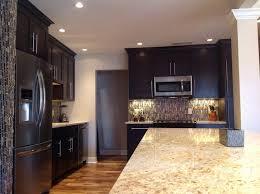 Freelance Kitchen Designer Kitchen Designer Kitchen Designer Home Planning Ideas 2017