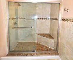 Cost To Remodel Bathroom Shower Best 25 Bathroom Remodeling Ideas On Pinterest Throughout Shower