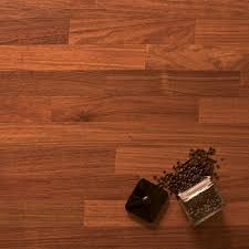 20 best wood images on planks wooden flooring and come in