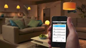 light app for iphone philips hue light control via iphone ipad for everyone youtube
