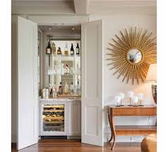 interior wall mounted storage shelves sliding doors for cabinets