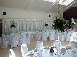 wedding chair covers for sale dining room chair covers white best wedding chair cover hire home