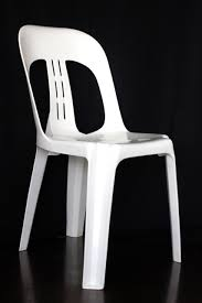 Resin Bistro Chairs Tables U0026 Chairs Gallery