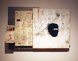 basquiat in the american south