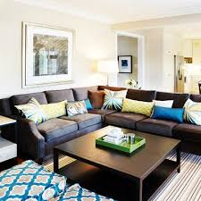 Best Living Room Ideas Images On Pinterest Living Room Ideas - Traditional family room design ideas