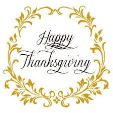 guardian pharmacy closed for thanksgiving