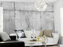 wallpapers interior design is it bad style to use wallpapers in interior design quora