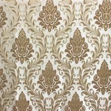 Upholstery Fabric For Curtains Grey Elegance Upholstery Fabric Curtain Fabric By By Fabricmart