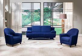 Jennifer Convertible Sofa Bed by Fantazia Grey Sofa Bed Queen Sleeper Sofa Beds