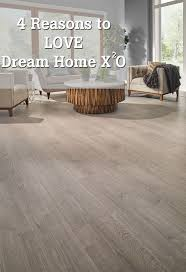 Dream Home Laminate Flooring Reviews 159 Best Spring Flooring Season 2017 Images On Pinterest Lumber