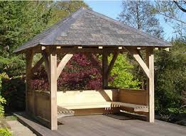 Wooden Pergolas For Sale by Small Wooden Gazebo For Tub Small Wooden Gazebo Designs