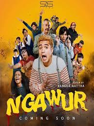 video film komedi indonesia 40 daftar film indonesia terbaru terlengkap dan terbaik tahun 2018