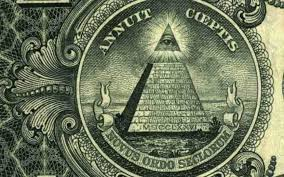 illuminati symbols illuminati the illuminati symbols history signs secret meanings
