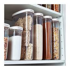 ikea home kitchen canisters u0026 jars price in malaysia best ikea