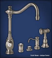 kitchen faucet accessories click to close image click and drag to move use arrow keys for