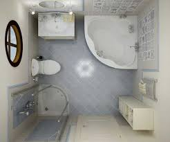 Small Bathroom Paint Ideas Inspiring And Beautiful Ideas For Paint Colors For Bathrooms