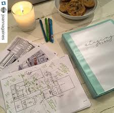 sketchup joanna gaines from the tv show fixerupper on facebook