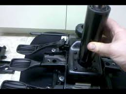 Lifeform Office Chair Lifeform Chair Repair Youtube
