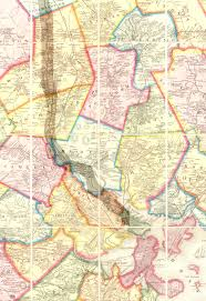 Zip Code Map Portland Fatma Aladag U2013 Page 2 U2013 Toynbee Prize Foundation