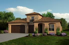 beautiful tuscan style roof house design and office awesome
