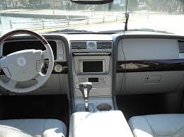 2005 lincoln navigator partsopen
