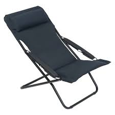 Best Outdoor Folding Chair Bedroom 14 Best Outdoor Folding Chairs Images On Pinterest Beach
