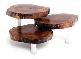 flawless buy small coffee table tags boho coffee table storage