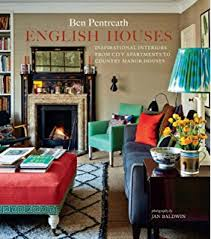 Country Homes And Interiors Uk by Great Houses Modern Aristocrats Amazon Co Uk James Reginato