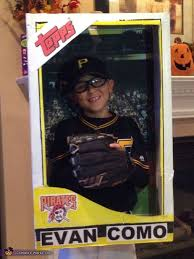 Softball Halloween Costumes 20 Baseball Halloween Costume Ideas Emoji