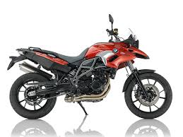 bmw f700gs malaysia the cheapest adventure bikes you can buy now bikesrepublic