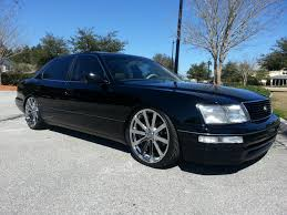 lexus is250 for sale wichita ks pic request 98 00 stock body dropped on 20