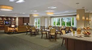 specializing in interior design for senior living u0026 retirement