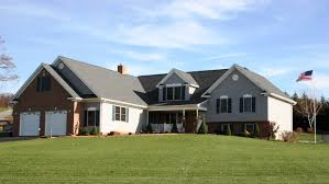 whole house renovations montogmery county remodeling company gallery completed whole house renovations