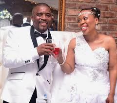 sowetan weddings sowetan live wedding photos