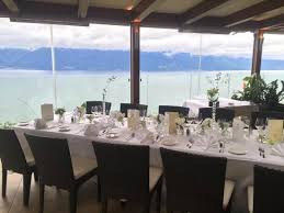 restaurant mariage mariage deck soirée privée picture of restaurant bar lounge