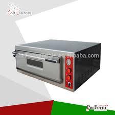 220v Toaster Pa06 Perforni Rohs Tested Material 220v 380v 6 9kw Toaster Oven