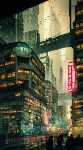 574 best cyberpunk images on pinterest books character art and