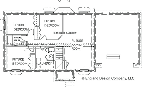ranch home plans with basements simple house plans with basement enjoyable inspiration ideas simple