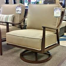Patio Club Chair Club U0026 Swivel Chairs Outdoor Furniture Sunnyland Outdoor Patio