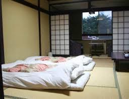 chambre japonais quand les japonais découvrent la chambre de leur partenaire