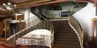 compare prices for top 821 wedding venues in san bernardino ca