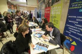 chambre commerce bayonne la cci bayonne pays basque organise la nouvelle édition du salon