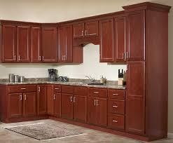 kitchen cabinet bgsp custom kitchen cabinets modern cabinetry